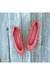 sutton plaza heels