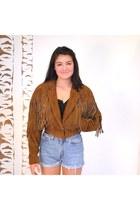 Chia-jacket