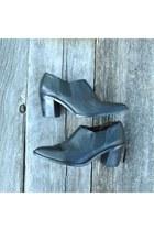 Flings-boots