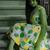 Vintage_Feona