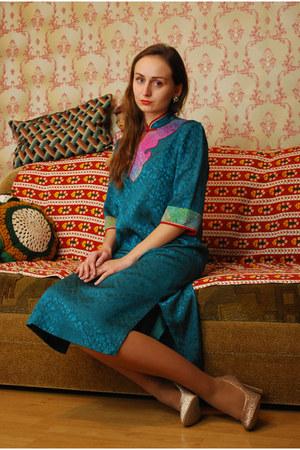 Vintaholic dress