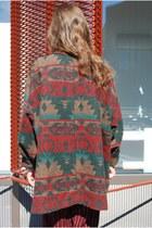 Vintaholic Jackets