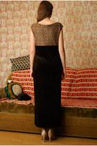 Vintaholic Dresses