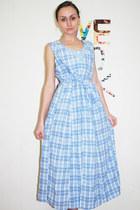 Unknown-dress