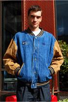 Vintaholic-jacket