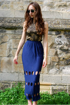 Navy-oogna-east-skirt