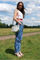 Ivory-vintaholic-bag