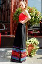 Vintaholic Skirts