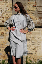 Heather Gray Vintaholic Dresses