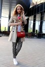 Mango-coat-asos-sweater-marc-by-marc-jacobs-bag-new-look-pants