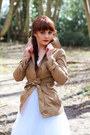 Brown-brown-vero-moda-coat