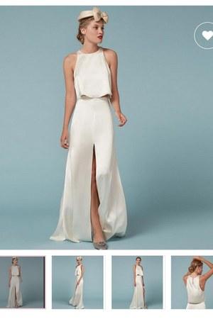 Vipxchange dress