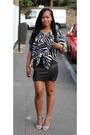Primark-shoes-zebra-print-h-m-shirt-topshop-bag-bershka-skirt