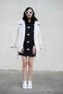 Sheinside-dress-sheinside-coat-8980-zerouv-sunglasses-missguided-sandals