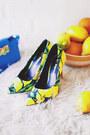 Blue-asos-dress-blue-asos-bag-black-asos-sunglasses