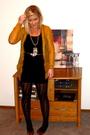 Black-forever-21-top-black-forever-21-skirt-rodarte-for-target-cardigan-go