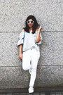 White-stradivarius-jeans