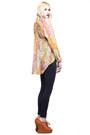 Voyage-clothing-blouse