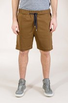 Mauro-grifoni-shorts
