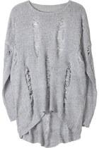 Zm-sweater