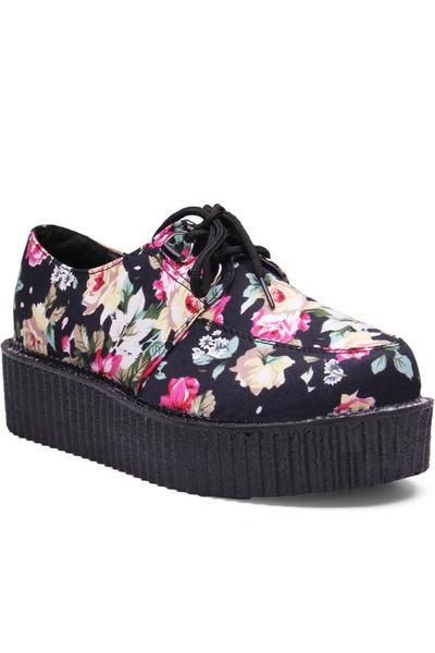WMYU heels