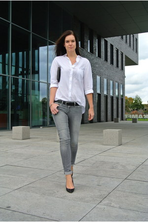 Filippa K blouse