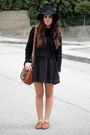 H-m-dress-other-stories-jumper-topshop-flats