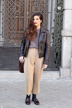 Uterque pants