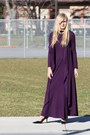 Purple-110-wallflower-vintage-dress