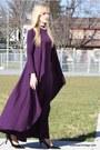 Purple-110-wallflower-vintage-dress