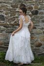 White-wallflower-vintage-dress