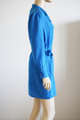 Blue-vintage-from-we-move-vintage-dress