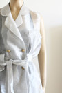 Silver-sheer-slouchy-vintage-by-we-move-vintage-vest