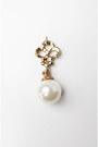 Miss-dandy-earrings