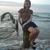WeronikaW