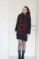 casual Missguided dress