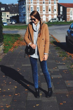 casual style moi jacket