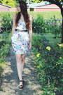 Casual-h-m-dress