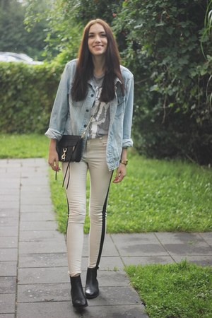casual Dorothy Perkins jeans