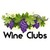 WineClubReviews