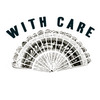 WithCare