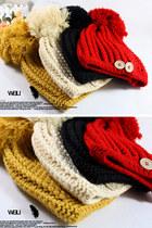 FASHIONTREND Hats