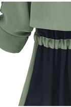 FASHIONTREND Coats