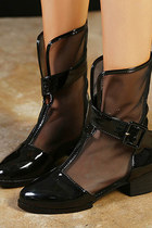 FASHIONTREND Boots