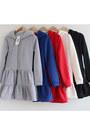 Fashiontrend-hoodie