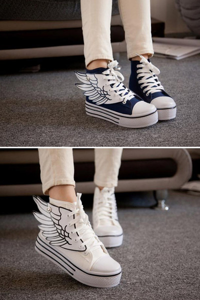 FASHIONTREND sneakers
