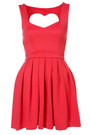 Fashiontrend-dress