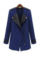 Shinning-coat