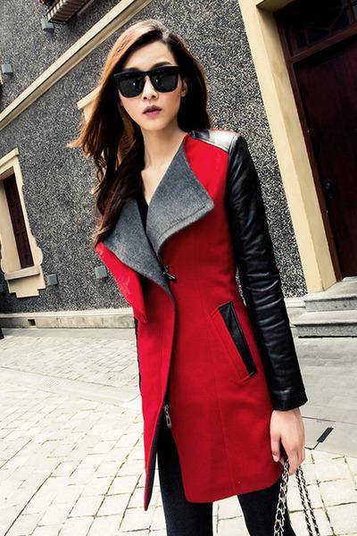 FASHIONTREND coat