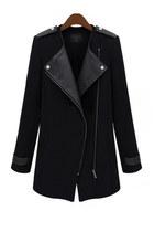 shinning coat